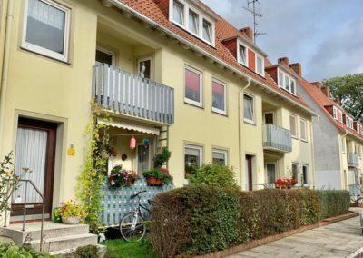 Bremen Walle