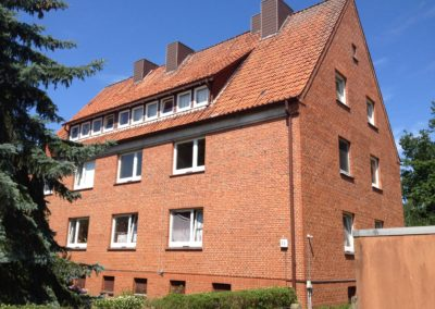 Lüchow-Dannenberg